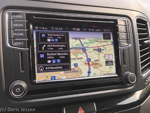 VW-Sharan-Web-28-von-61