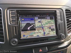 VW-Sharan-Web-29-von-61