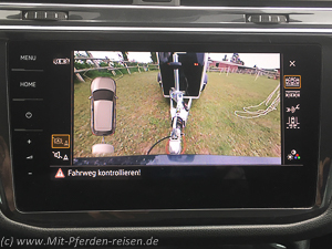 VW-Tiguan-Allspace_WEB-53-von-59