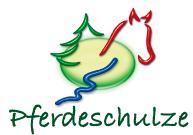 Pferdeschule-Logo