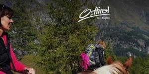 Reiten-Osttirol-300x149
