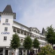 Ruegen_Binz-Hotel-Casino-180x180