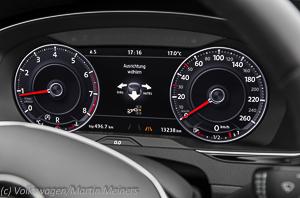 VW-Trailer-Tag_VW-PAssat-TrailerAssi_Web-4-von-8