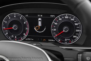 VW-Trailer-Tag_VW-PAssat-TrailerAssi_Web-5-von-8