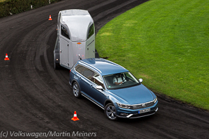 VW-Trailer-Tag_WEB-1-von-10