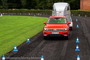 VW-Trailer-Tag_WEB-2-von-10