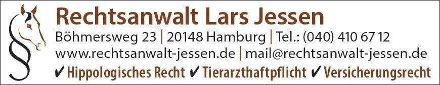 Anzeige_Lars_Jessen_870_x_170-002