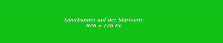 Banner-870x170_Startseite