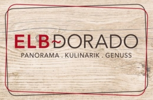 Elbdorado_340-300x197