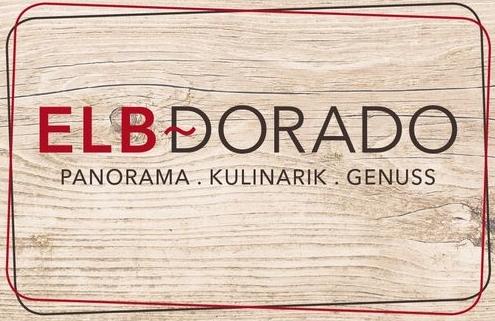 Elbdorado_340-e1588239040662-495x321