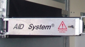 Provan-Aidsystem-300x165
