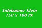 Sidebanner-150x100_Text
