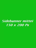 Sidebanner-150x200_Text