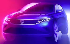 VW-Tiguan-Designstudie_300