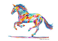 jankuenster_gallop_bunt