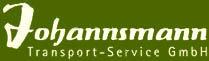johannsmann_logo