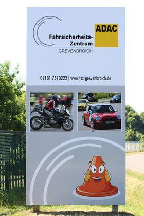 ADAC-Fahrsicherheitszentrum-Grevenbroich