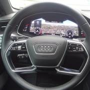 Pferdeanhänger-Zugfahrzeug-Audi-A-6-Avant-20-180x180
