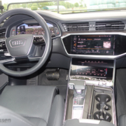 Pferdeanhänger-Zugfahrzeug-Audi-A-6-Avant-22-180x180