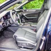Pferdeanhänger-Zugfahrzeug-Audi-A-6-Avant-24-180x180