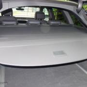 Pferdeanhänger-Zugfahrzeug-Audi-A-6-Avant-30-180x180