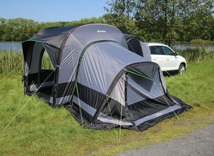 Skoda-Campingzelt1-440x321