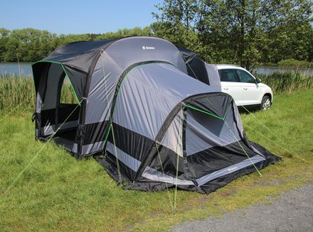 Skoda-Campingzelt1
