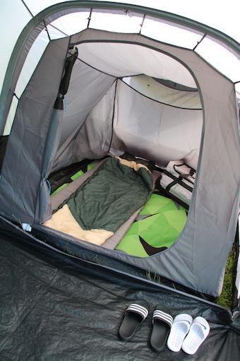 Skoda-Campingzelt3
