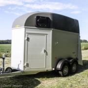 Pferdeanhänger-Test-Humbaur-Equitos-180x180