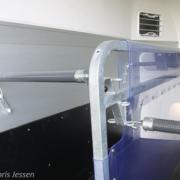 Pferdeanhänger-Test-Humbaur-Equitos-20-180x180
