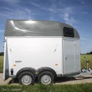 Pferdeanhänger-Test-Humbaur-Equitos-3-180x180