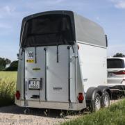 Pferdeanhänger-Test-Humbaur-Equitos-4-180x180