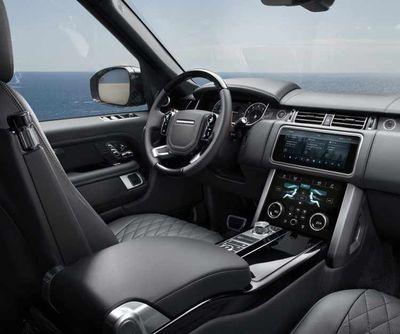 Range-Rover-2020_Innen