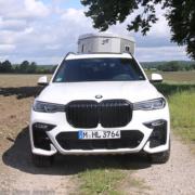 Pferdeanhänger-Zugfahrzeugtest-BMW-X-7_P-12-180x180