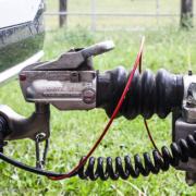 Pferdeanhänger-Zugfahrzeugtest-BMW-X-7_P-14-180x180