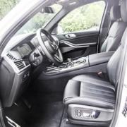 Pferdeanhänger-Zugfahrzeugtest-BMW-X-7_P-180x180
