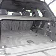 Pferdeanhänger-Zugfahrzeugtest-BMW-X-7_P-22-180x180