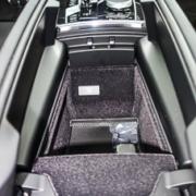 Pferdeanhänger-Zugfahrzeugtest-BMW-X-7_P-28-180x180
