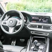 Pferdeanhänger-Zugfahrzeugtest-BMW-X-7_P-3-180x180