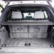 Pferdeanhänger-Zugfahrzeugtest-BMW-X-7_P-4-180x180