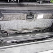 Pferdeanhänger-Zugfahrzeugtest-BMW-X-7_P-5-180x180