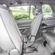 Pferdeanhänger-Zugfahrzeugtest-BMW-X-7_P-6-180x180