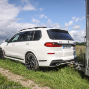 Pferdeanhänger-Zugfahrzeugtest-BMW-X-7_P-8-180x180