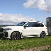 Pferdeanhänger-Zugfahrzeugtest-BMW-X-7_P-9-180x180