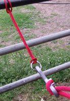 SafetyClip_Anbindering