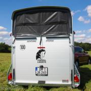 Cheval-Liberte-Duomax-13-180x180