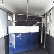 Duomax-Trennwand1-180x180