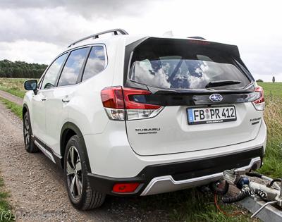 Subaru-Forester-w-17