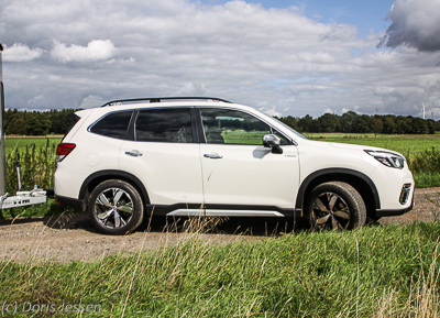 Subaru-Forester-w-20