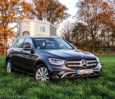Pferdeanhaenger-Zugfahrzeugtest-Mercedes-GLC-300-7